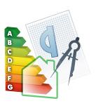 progettazione e consultazione impianti e certificazioni