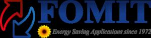 FOMIT s.r.l., consulenza e progettazione di impianti fotovoltaici, di condizionamento, riscaldamento, idrici, elettrici e riscaldamento solare termico, Ancona, Pesaro Urbino, Macerata, Fermo, Ascoli Piceno, regioni limitrofe, italia