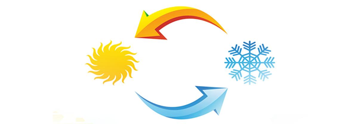 FOMIT s.r.l. - impianti di climatizzazione e condizionamento - impianti termici - Ancona - Pesaro Urbino - Macerata - Fermo - Ascoli piceno - Italia
