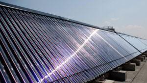 Impianto solare termico|collettori sottovuoto|circolazione forzata|Ancona|Macerata|Pesaro e Urbino|Fermo|Ascoli piceno