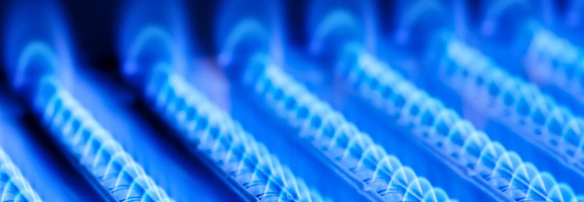 FOMIT srl|consulenza e progettazione, installazione ed assitenza tecnica per gli impianti di riscaldamento