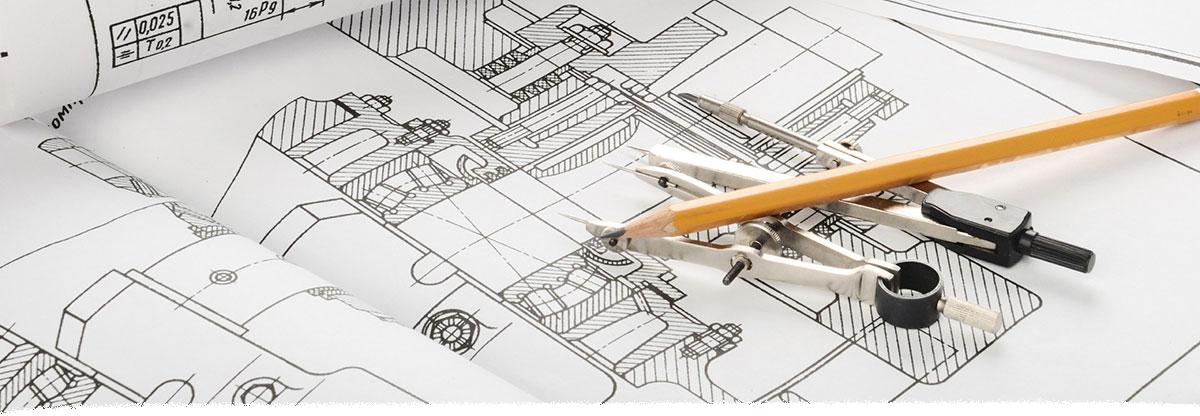 FOMIT - Studio tecnico interno - consulenza, progettazione - impianti di riscaldamento - condizionamento - impianti fotovoltaici - certificazione energetica